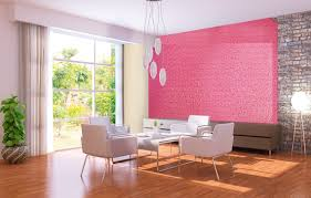 asian paint color shade card ideas bedroom asian paints colour