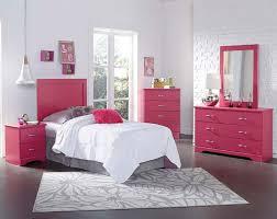 girls bedroom furniture sets white coolest home decor arrangement with mesmerizing pink bedroom