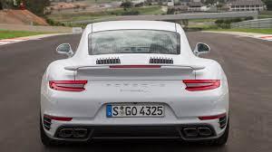 porsche 911 turbo s for sale 2017 porsche 911 turbo release date price and specs roadshow