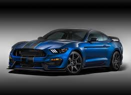 ford mustang europe price ford mustang in europe car autos gallery