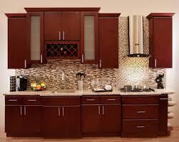 Rta Kitchen Cabinets Wholesale Cheap Rta Kitchen Cabinets Wonder Chicago Cabinet And Ideas