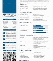 best free resume template best free resume templates microsoft word template outstanding for