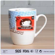 Coffee Mugs Wholesale Custom Bistro Mugs No Minimum Ideas