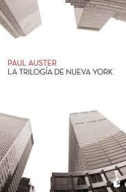 100 spirit halloween store newark de youth journalism 4 3 2 1 a novel by paul auster hardcover barnes u0026 noble