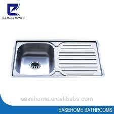 Kitchen Sinks Prices Philippines Stainless Steel Kitchen Sinks Prices Buy Philippines