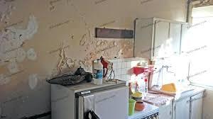 murs humides maison ancienne mur de cuisine humide salon ziba uptown