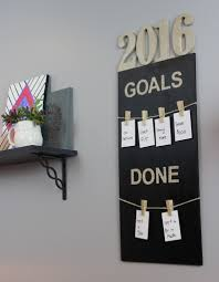Printer Stand Ideas by Setting Goals And Vision Boards Goal Board Setting Goals And Board