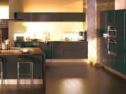 cuisine couleur bordeaux brillant cuisine couleur bordeaux brillant best taupe cuisine u fort