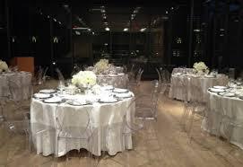 Wedding Hall Rentals Venue Rentals Gardiner Museum