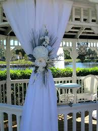 wedding arches dallas tx wedding gazebo rental tent rental wedding tent rentals dallas tx