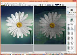 cross stitch pattern design software 8 best free cross stitch design software for windows