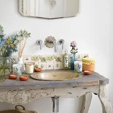 Vintage Bathroom Decor Ideas by Vintage Bathroom Design Ideas Brightpulse Us