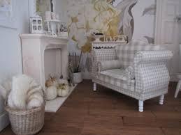 76 beautiful extraordinary shabby chic sofas living room furniture