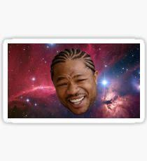 xzibit meme gifts merchandise redbubble