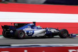 formula 3 vs formula 1 sauber f1 team sauberf1team twitter