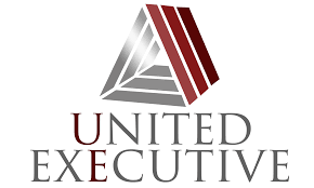 United Contact United Executive Contact