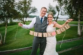 wedding registry alternatives 9 unique registry ideas for the modern wedding shoppe