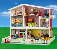 Home Design Homemade Barbie Doll by Beautiful Doll House Design Android Apps On Google Play