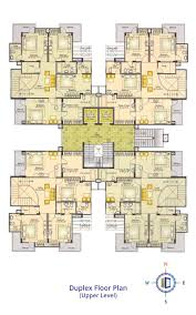 akshat nilay flats for sale in akshat nilay at civil lines by
