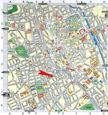 Google Maps Montana by Maps Street Map Paris