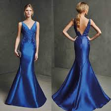 blue trumpet wedding dress wedding dresses dressesss