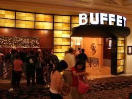 Las Vegas Buffets Deals by Bellagio Buffet Deals Tennis Warehouse Coupon