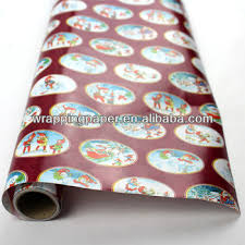 wholesale wrapping paper rolls everyday design gift wrapping paper roll wholesale wrapping paper