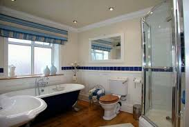 bathroom paneling ideas amazing bathroom wall paneling ideas to add pizzazz to the look of