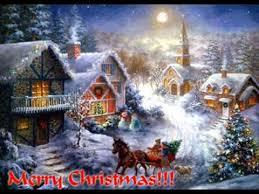 google imagenes animadas de navidad el mejor video de navidad que se haya podido ver youtube