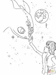 toothless coloring page coloring home