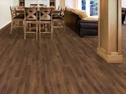 expressa floating vinyl plank 6 x 36 15 sq ft ctn at menards