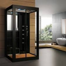 Best  Bathroom Ideas Photo Gallery Ideas On Pinterest Crate - Small bathroom designs pictures 2010