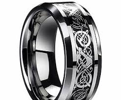 mens celtic rings men s scale celtic ring buy this bling
