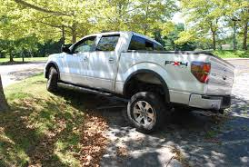 2012 ford f150 ecoboost problems term test ford f 150 ecoboost update 1 autosavant autosavant