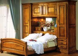 chambre lit pont adulte chambre pont but chambre marron but chambre beige marron