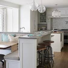 Kitchen Island Build Best 25 Build Kitchen Island Ideas On Pinterest Build Kitchen