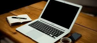class online home ozarka college