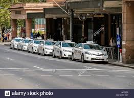 toyota lexus adelaide toyota cars stock photos u0026 toyota cars stock images alamy
