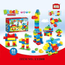 plastic large building blocks toy plastic large building blocks