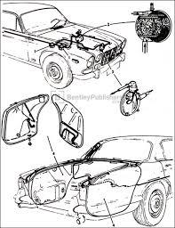 0 jaguar repair manual jaguar xj6 series 1 2 8 and 4 2