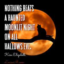 Scary Halloween Memes - boo 31 halloween quotes 13 free photos get creative