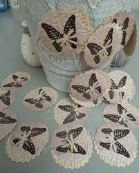 21 diy butterflies wedding theme ideas