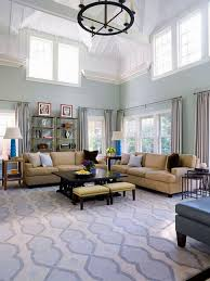 living room with high ceilings decorating ideas high ceiling decorating ideas internetunblock us internetunblock us
