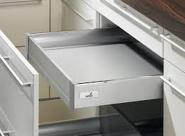 Hettich Kitchen Designs Hettich Technology Bathrooms And Kitchens Bolton Bury Wigan