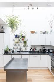 262 best white kitchens images on pinterest white kitchens