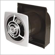 commercial sidewall exhaust fan kitchen kitchen exhaust fans wall mount plain on with regard to fan