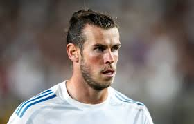gareth bale hairstyle gareth bale to seal a move to man united but under one condition