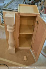 how to install lower cabinets wall of cabinets installed plus how to install