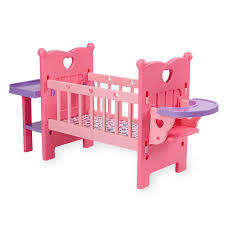 best 25 baby doll changing table ideas on pinterest diaper