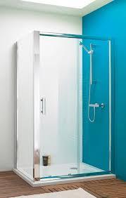 Pacific Shower Doors Pacific Shower Doors In Best Interior Design For Home Remodeling